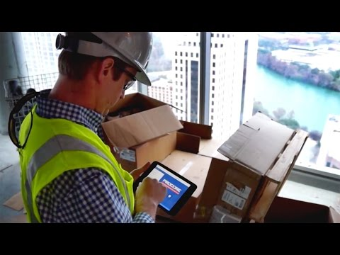 Procore Construction Software 5 Minute Overview