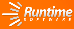 runtime_software