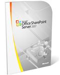 sharepoint-2007