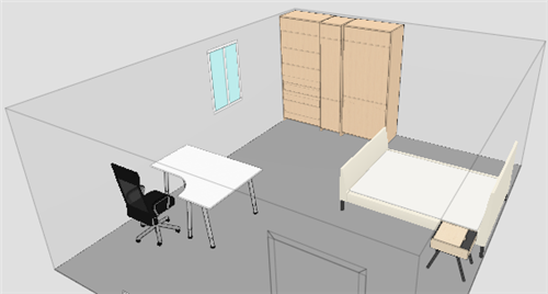 ikea-bedroom