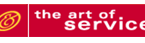 the-art-of-service