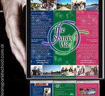 webpage-design