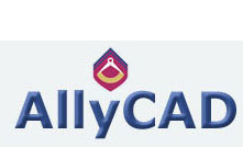 allycad