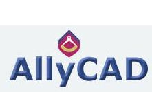 allycad