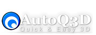 autoq3d