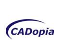 cadopedia