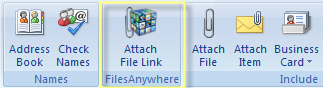 attachfilelink