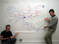 businessmap