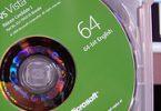 sharepoint-64bit