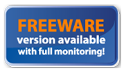 Freeware Web Monitoring