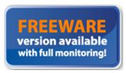 Freeware Web Monitoring
