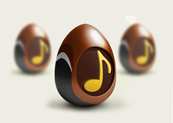 myna audio editor