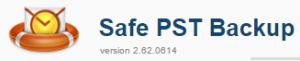 safe-pst-backup
