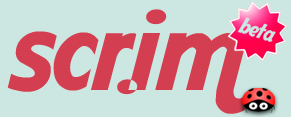 scrim-logo