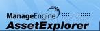 ManageEngine_AssetExplorer+Logo