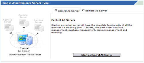 choose-server-type