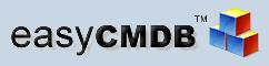 easycmdb logo