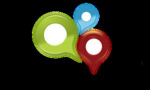 Status.net-logo-color-big-300x180