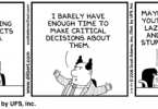 dilbert-project-manager