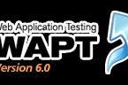 WAPT logo