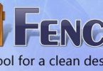 Fences Logo