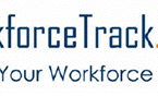 WorkforceTrack logo