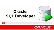 Oracle SQL Developer SQL Editor Tool