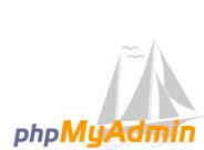 phpmyadmin SQL Editor Tool