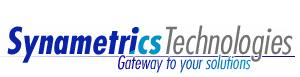 Synametrics Technologies SQL Editor Tool