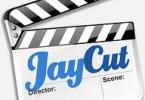 Jaycut