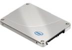 intel SSD