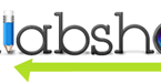 Collabshot logo