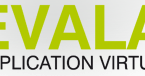 Evalaze logo