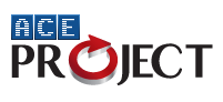 AceProject Logo