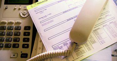 Web Fax