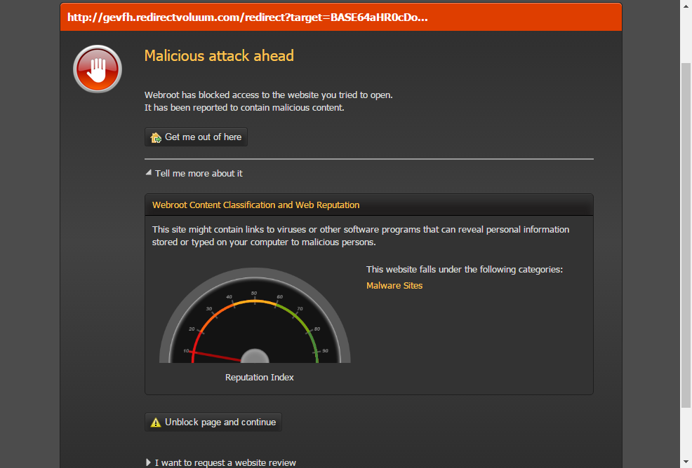 malicious_attack_ahead