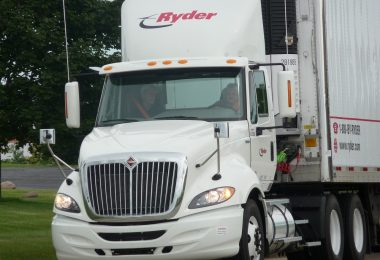 trucking_2